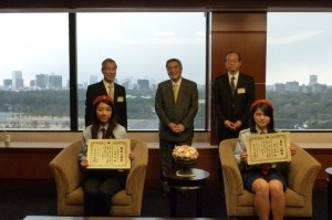 2013hojo-yamagata 1