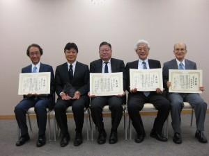 2014yamagata-katsumisho